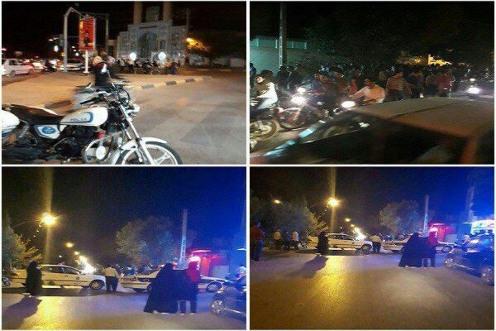 بیوگرافی محسن حججی اخبار نجف آباد اخبار بدون سانسور سیاسی اخبار اصفهان