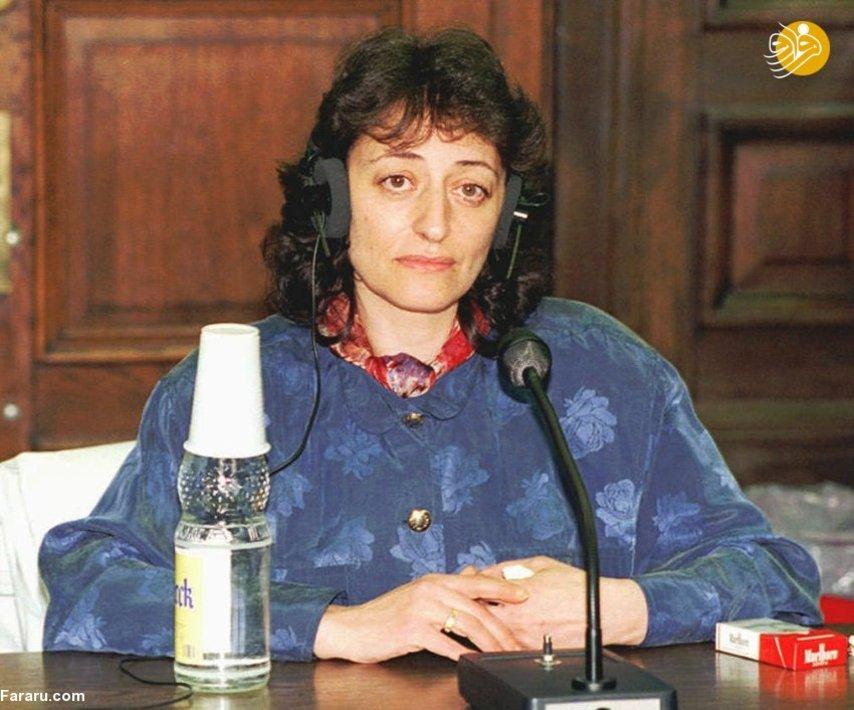 سه تن از هواپیماربایان بر اثر این حمله کشته شدند و فقط سهیلا اندراوس زخمی شد و زنده ماند. سهیلا در سال ۱۹۷۸ در سومالی محاکمه و محکوم شد؛ اما چندی بعد به عراق رفت، او عملا آزاد بود. بعدها سر از بیروت و دمشق درآورد و عاقبت در سال ۱۹۹۵ در اسلو بازداشت و در همان سال به آلمان تحویل داده شد. دادگاه هامبورگ حکم ۱۲ سال زندان را علیه سهیلا صادر کرد اما در سال ۱۹۹۹ به دلیل وضعیت خاص جسمی وی حکم آزادی او صادر شد. سهیلا اندراوس اکنون در نروژ زندگی میکند.