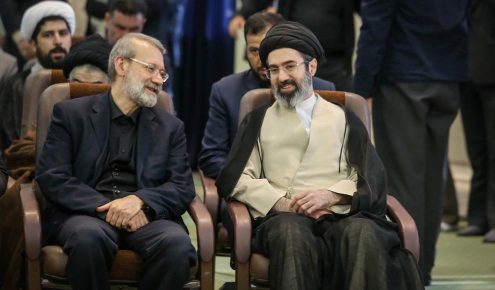 زائران اربعین حسینی در نجف اشرف. (مهر/ مهدی سورکی/ عارف فتحی)
