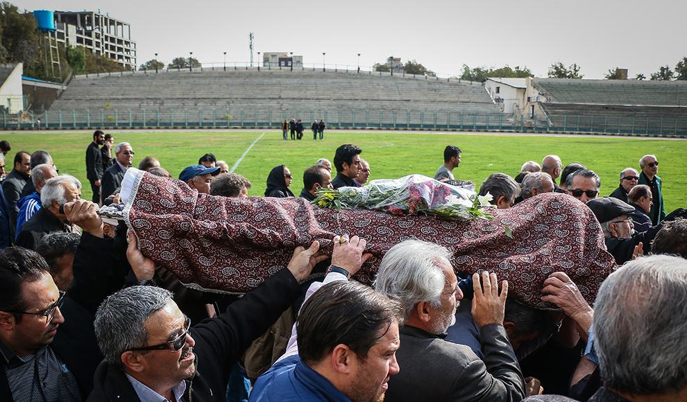 بازگشت زائران اربعین حسینی از مرز مهران (مهر/عارف فتحی)