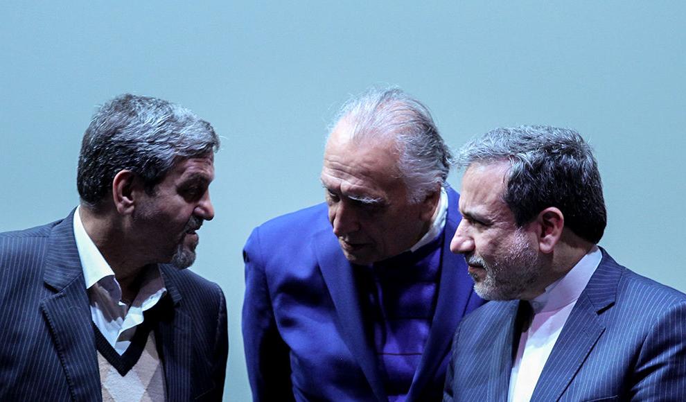 دومین دوره مسابقات بازی های بومی و محلی بانوان در شیراز.(الهه پورحسین/ باشگاه خبرنگاران)