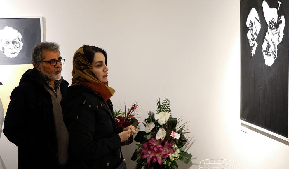 دیدار چهره به چهره مقامات کره شمالی و جنوبی در مرز دو کره. (ایی پی ای)