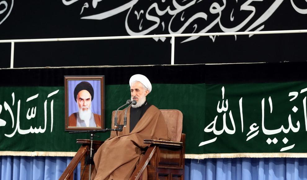 دیدار روحانی با رئیس جمهوری و معاون رئیس جمهوری هند. (پایگاه اطلاع رسانی ریاست جمهوری)