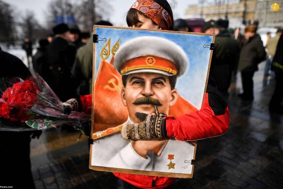 تظاهرات حامیان مردم سوریه در کلکته علیه ترامپ. (رویترز)