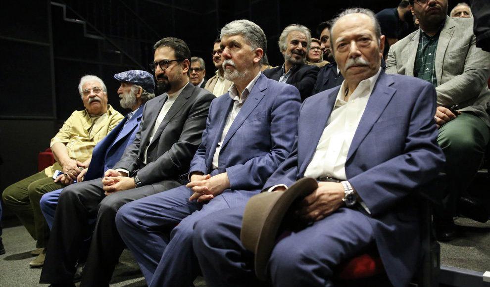 جشنواره بازی های بومی و محلی استان کرمانشاه. (بهمن زارعی/ایرنا)