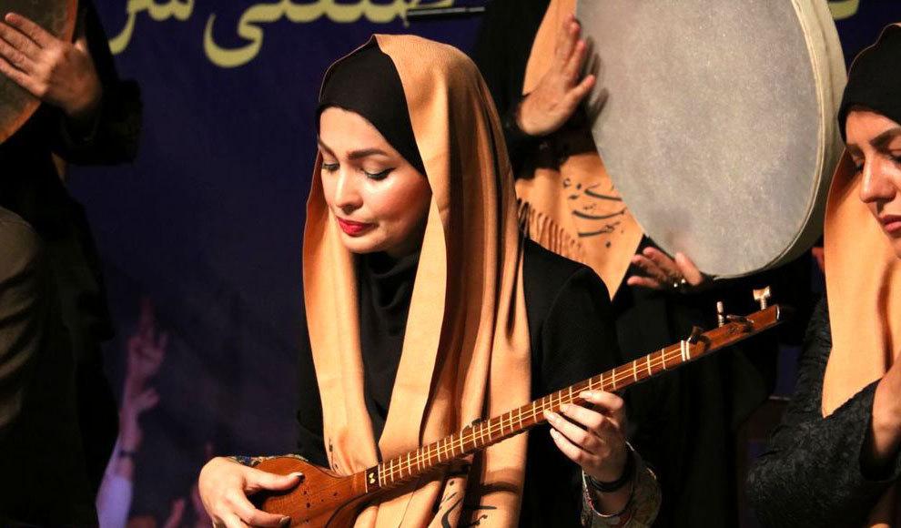 بازدید سرپرست شهرداری تهران از دهکده ورزشی نمایشگاه کتاب. (سعید زارعیان/برنا)
