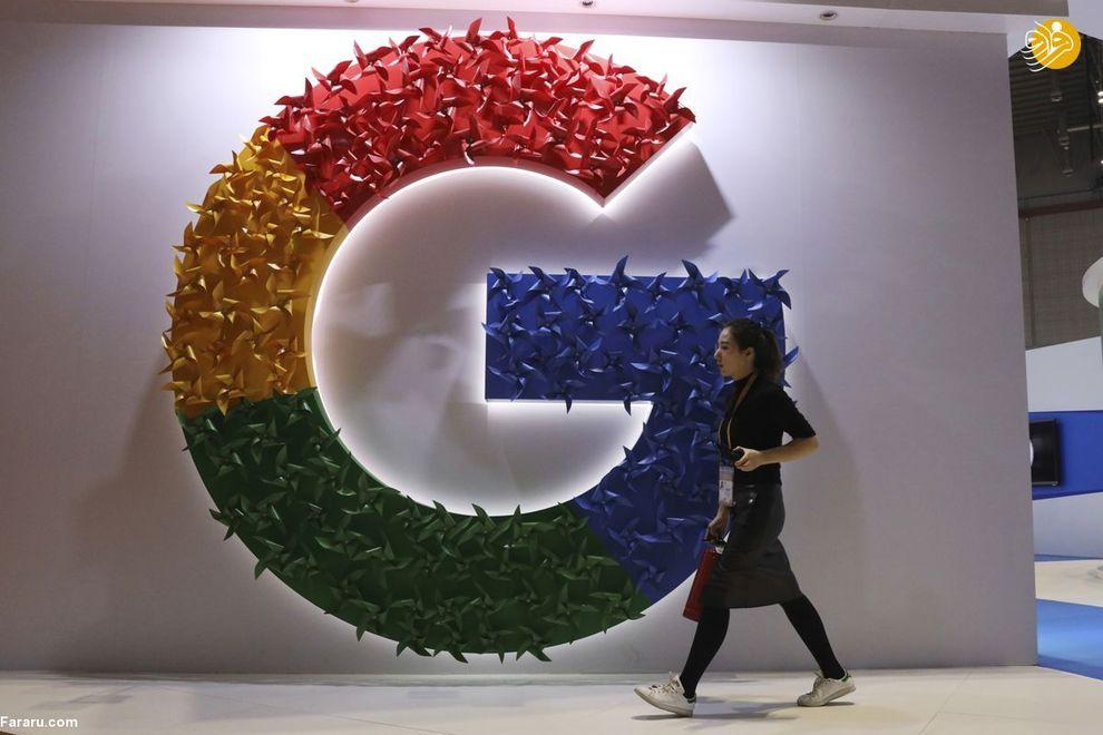 بیش از 180 شرکت آمریکایی از جمله فیسبوک، گوگل، جنرال موتورز و مایکروسافت در این نمایشگاه محصولات خود را به نمایش گذاشته اند.