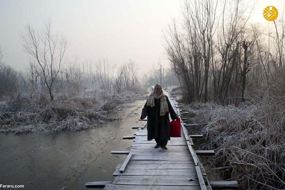 همسر وکیل حقوق بشر زندانی شده در پکن، چین